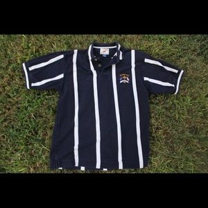 Vintage Cutter & Buck polo